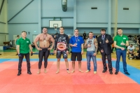 4TH OPEN LATVIAN GRAPPLING CHAMPIONSHIP RESULTS